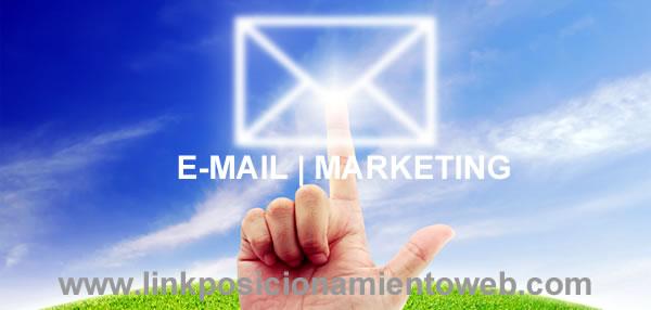 Empresa de E-mail Marketing