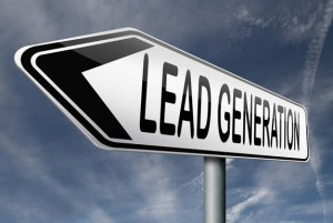 Diseñamos estrategias para aumentar tus leads