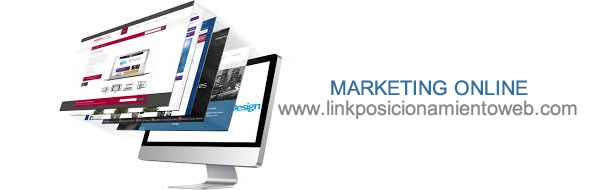 Empresa de marketing online