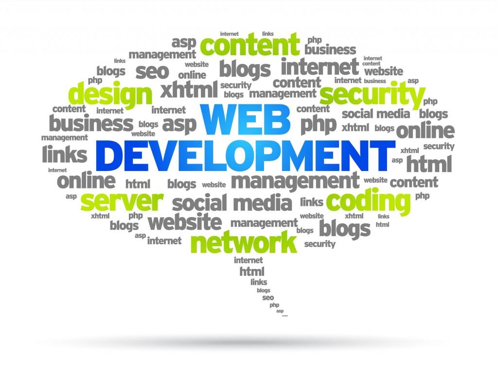 Diseño de páginas web adaptative, responsive
