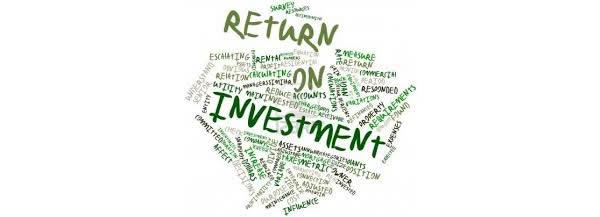 El posicionamiento web es crucial en el ROI de las empresas