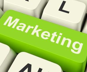 La necesidad de aplicar estrategias de marketing de contenidos