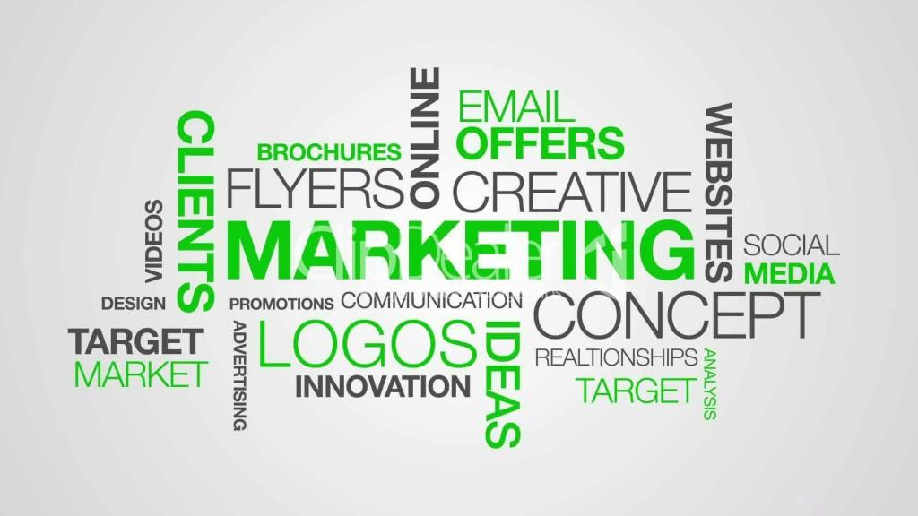 Marketing de contenidos para tiendas virtuales