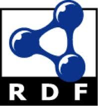 RDF SCHEMA y web semántica