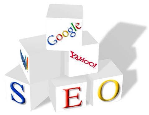 Mejorar CTR e indexación en Google