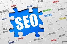 Posicionamiento SEO en Google en Coslada
