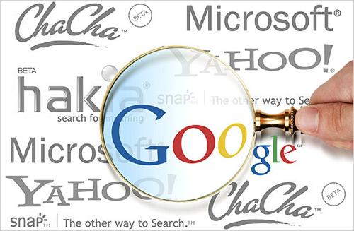 DIseñamos estrategias de marketing y posicionamiento online para pymes de Alcobendas