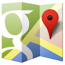 Empresa de posicionamiento en Google
