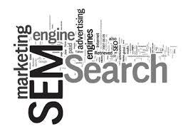 Posicionamiento en buscadores en Móstoles