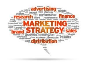 Diseñamos campañas de marketing online y posicionamiento SEO en buscadores