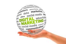 Marketing digital para autónomos y pequeña y mediana empresa