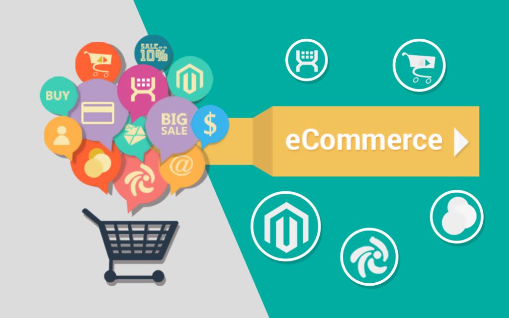 ecommerce ventas online. Optimizar usabilidad para vender más