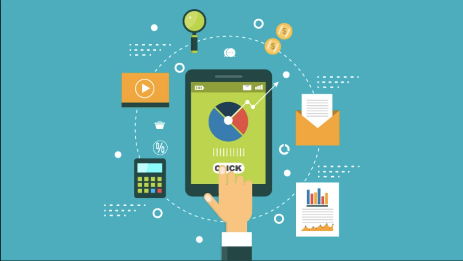 Guía Click Through Rate. Consejos para mejorar el CTR. Recomendaciones para impulsar los clics en nuestros resultados de búsqueda orgánica y PPC de Google.