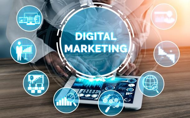 Marketing digital | Posicionamiento seo internacional