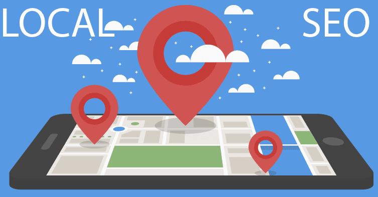 Posicionamiento seo local en Valencia. Mejoramos el posicionamiento web local de tu empresa.