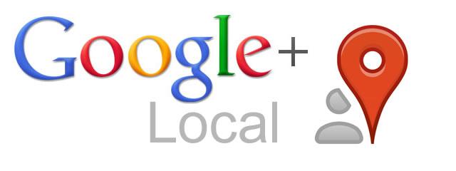 Posicionamiento seo local. La importancia de posicionar localmente en Google. Conversiones y CTA.