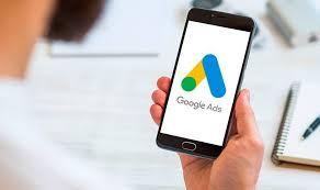 Anuncios de solo llamadas en campañas de Google Ads. Rentabilidad para las empresas