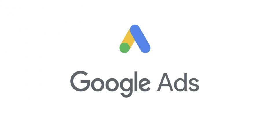 Marketing en ADS PPC
