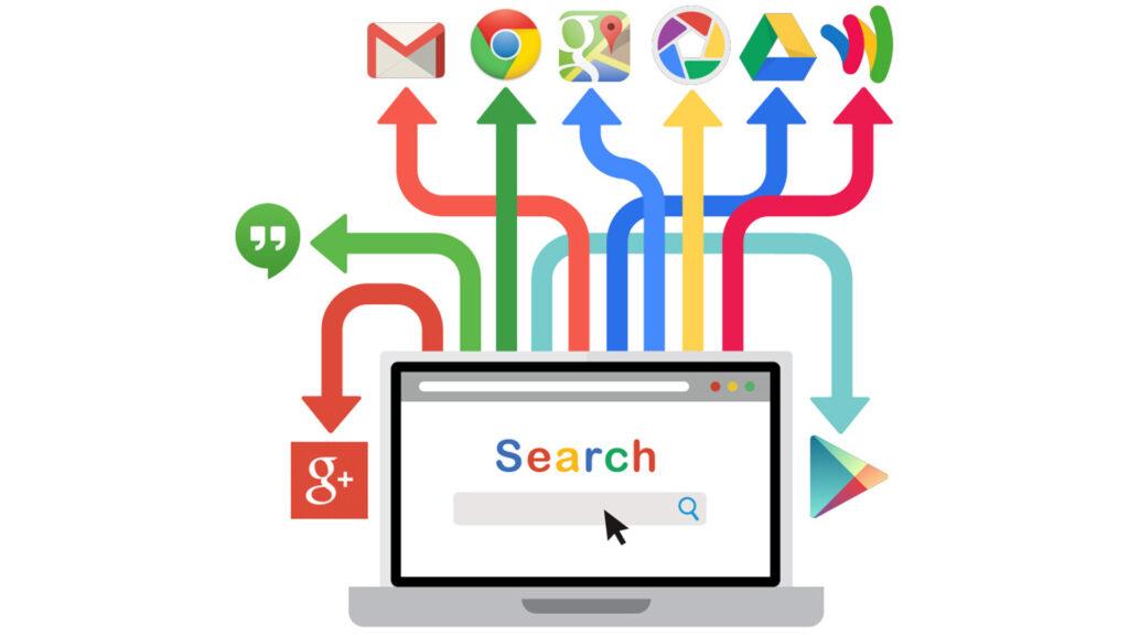 Google longitud máxima de URL que indexa en las SERP