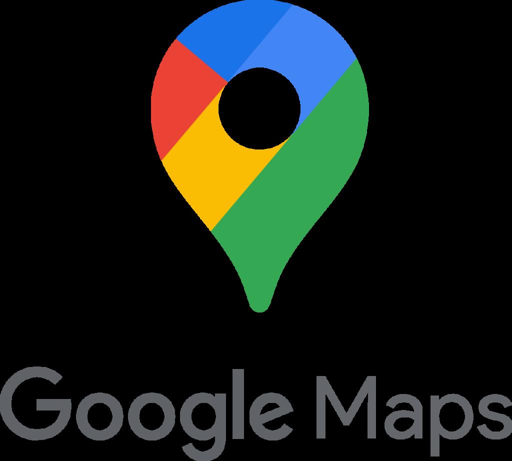 Google maps. Búsquedas locales SEO en Google