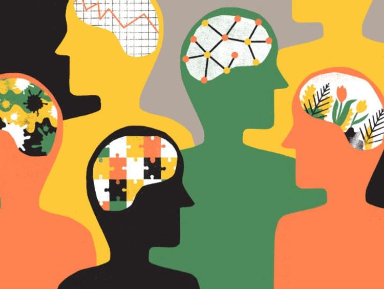 Importancia psicología en marketing online