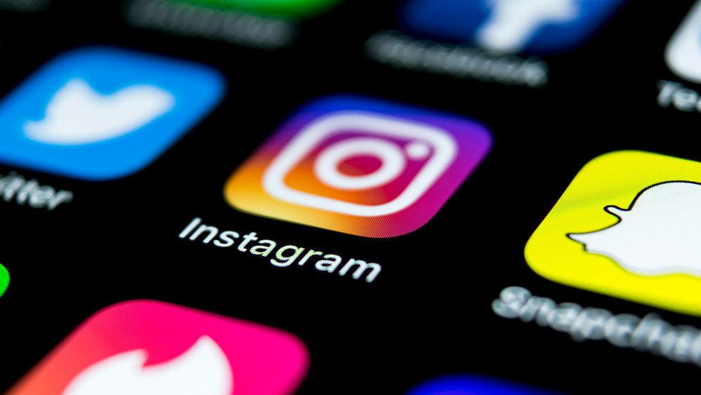 Comercio electrónico y ventas online en tiendas creadas en la red social Instagram. Te ayudamos a ajustar y optimizar tu tienda en Instagram